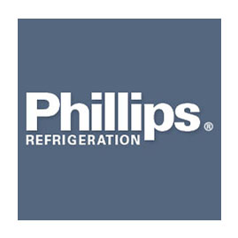 Phillips Refrigeration